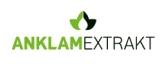 logo-anklam-extrakt GPT.jpg