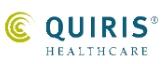 Logo_Quiris 164.jpg