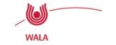 Logo Wala.jpg
